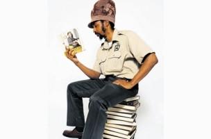 Music confab starts Friday - Entertainment - Jamaica Observer Mobile