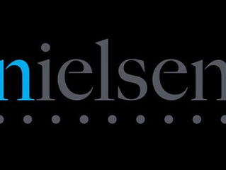 "Nielsen Company ""The TV Ratings Company"" CEO Mitch Barns Confirms His Retirement"