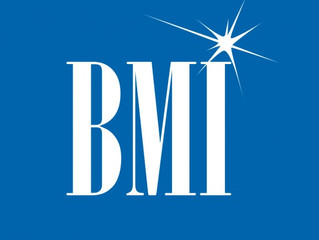 BMI Supports Introduction of the Music Modernization Act of 2017