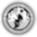 IMSIA OFFICIAL LOGO copy.png