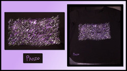 Purple Rain, 2019