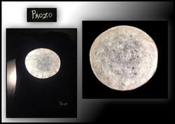 Moon, 2019