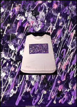 Purple Rain 2, 2019