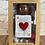 Thumbnail: Handmade doll- Aaliyah