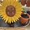 Thumbnail: Sunflower doll