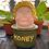 Thumbnail: Honey doll