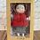 Thumbnail: Handmade Doll - Alma