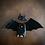 Thumbnail: Bat Costume