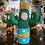 Thumbnail: EEching's Handmade Cactus Doll material kit (DIY)