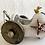 Thumbnail: Unique Handmade Duck Toy Car