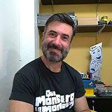 Marcio Pontes.jpg