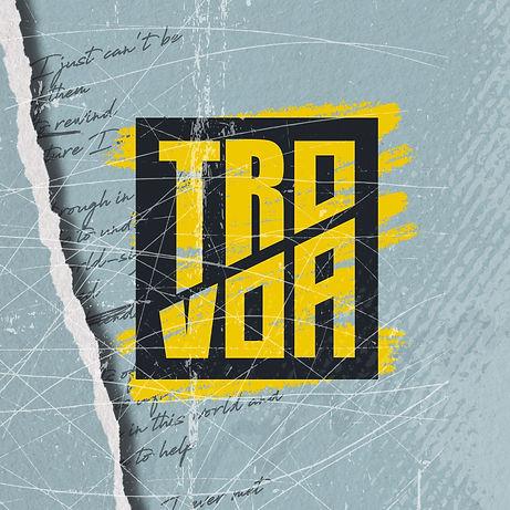 01 - Trovoa Logo.jpg