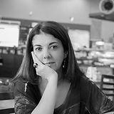 Cristina Marcondes.jpg