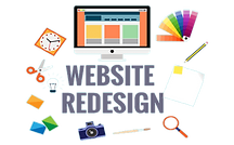 website-redesigning-services-500x500.png