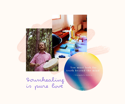 Sounhealing is pure love.PNG