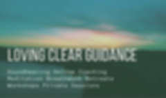 Loving clear guidance-5.PNG
