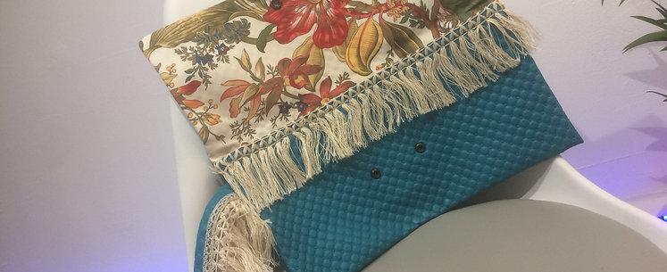 Pochette Collection Exclusive