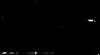 Soul-BV-Logo.png