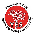 YES_Logo_1024px.png