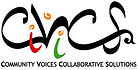 civics-logo.jpeg