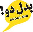 badaldo.png