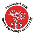 YES_Logo_1024px_edited.png