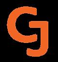 logo cj.png