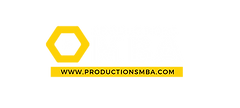 production,branding,design,graphique,montreal,photo,video,tournage,web,montage,mba,productions,branding,infographie,montreal,photo,mariage,web,design,siteweb,creation,publicité,video,flyers,izzo,lo,services,contact,tournage,videoclip,musicale,making of,carte affaire,logo,corporatif,cinema,marketing,montage,quebec,logo