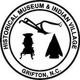 grifton museum.jpg