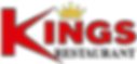 logo - kings bbq_edited.png