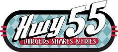 highway 55.jpg