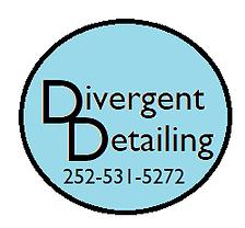 dd -logo.png