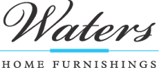waters home furnishings.png