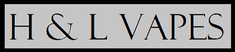 H&L Vapes logo.png