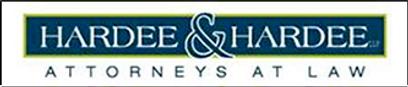 logo - hardeeandhardee_edited_edited.png