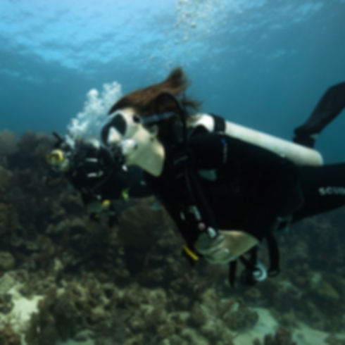 SCUBA-DIVER-Featured.jpg