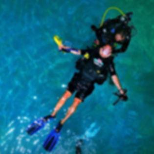 curso e buceo par principantes en Tamarindo costa rica , discover scuba diving , bautismo de buceo, dsd , pdi , tamarindo buceo , Padi courses