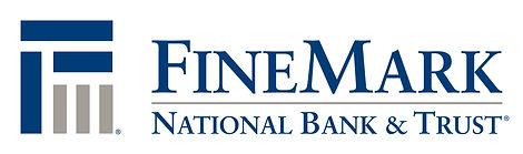 FineMark Logo.jpg