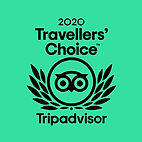 Travellers-Choice-tripadvisor-2020.jpg