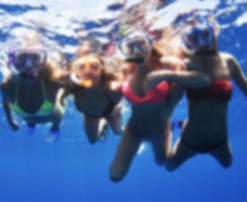 padi , scuba diving costa rica , buceo costa rica, buceo tamarindo , snorkeling tour, padi courses,scuba tamarindo ,scuba costa rica , dive center , tamarindo ,cursos tamarindo