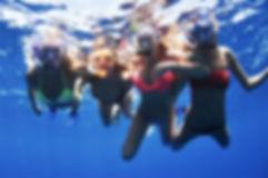 snorkeling tamarindo snorkel costa rica tamarindo diving scuba diving costa rica