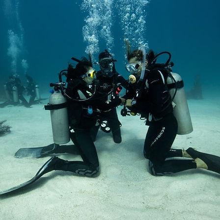 padi ope water course tamarindo costa rica buceo y snorkel en tamarino costa rica cursos padi cosa rica