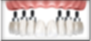 prosthodontics(2).png