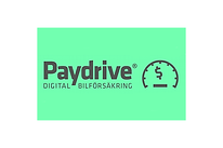 paydrive.png