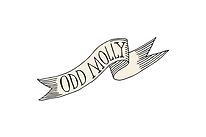 oddm.png