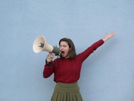 Dags att omvärdera begreppet Share of Voice