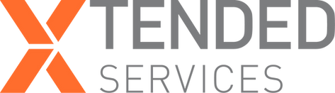 XTENDED_Services_logo_RGB.png