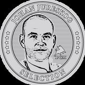 JJS_ny_medaljong.png