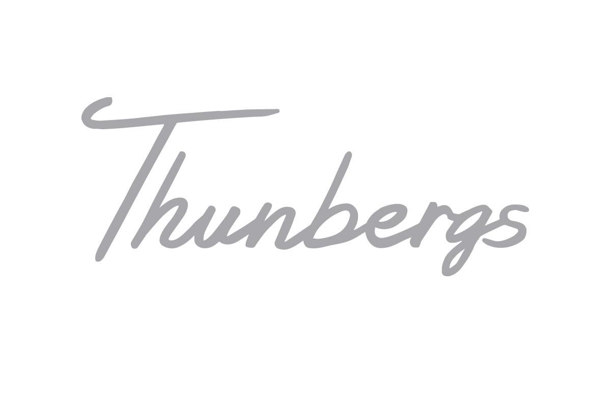 Thunbergs_logo.jpg
