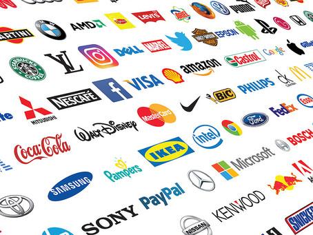Nu vänder det – de stora varumärkena storsatsar i media igen!